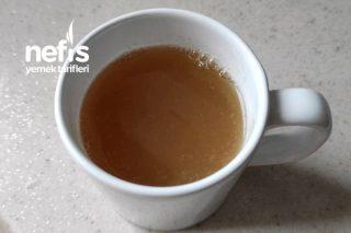 Soğuk Algınlığı İçin Bitki Çayı Tarifi