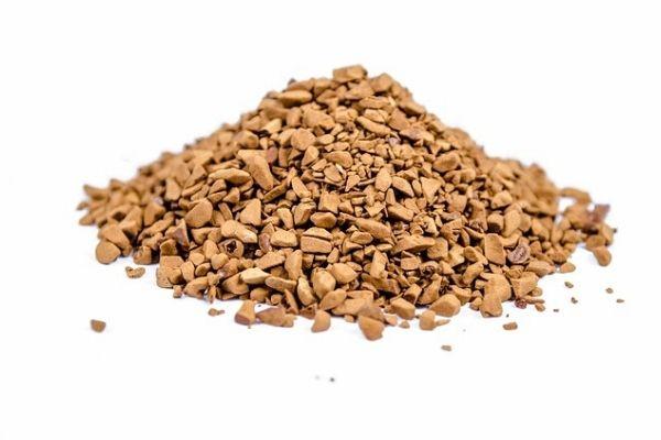 Granül Kahve Nedir? Nasıl Yapılır?