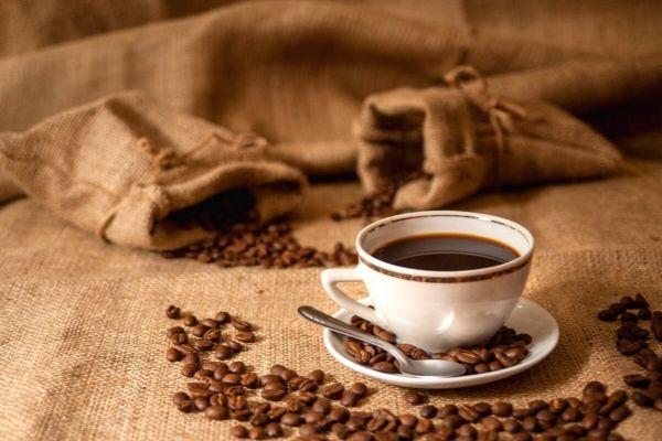 granül kahveler