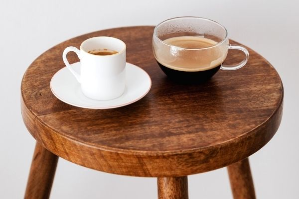 granül kahve ne demek