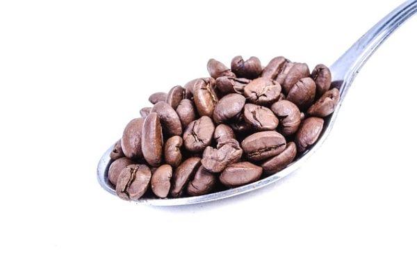granül kahve yapımı