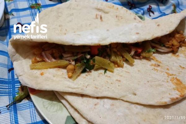 Nur'un Mutfağı Tarifi