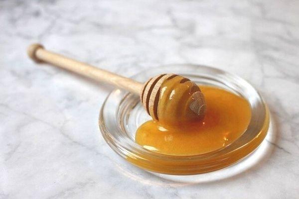 rafine şeker yerine ne kullanılır