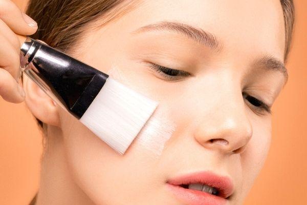 yüz temizleme jeli önerileri
