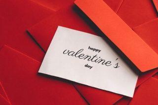Sevgililer Günü Mesajları: Uzun, Anlamlı 2021 Tarifi