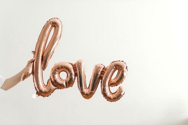 sevgililer günü sözleri kısa