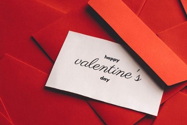 14 şubat sevgililer günü sözleri