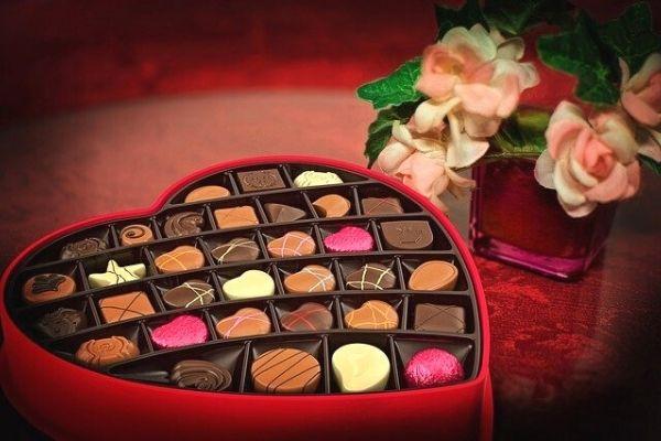 sevgililer günü aktivite fikirleri