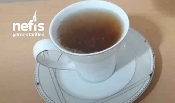 Havlıcan Çayı Nasıl Demlenir Faydaları Nelerdir