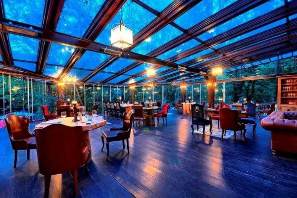izoletta wine steakhouse