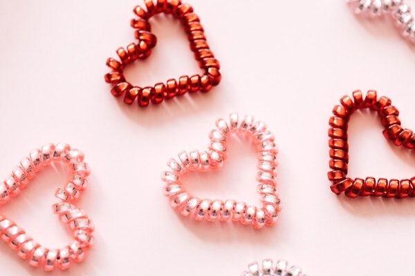 Sevgililer Günü Nedir? Ne Zaman? Hikayesi Tarifi