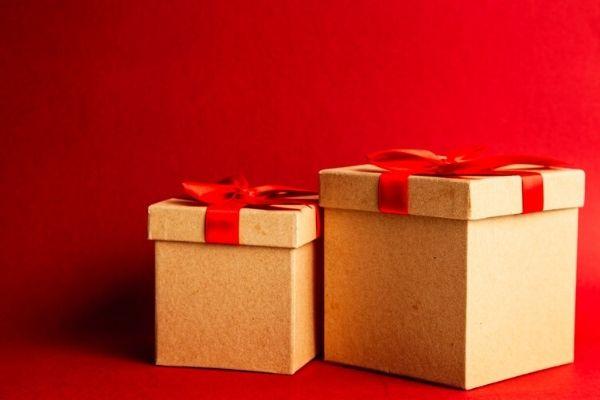 sevgililer günü hediyeleri erkek