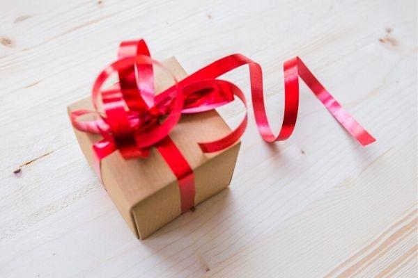 sevgililer günü özel hediye