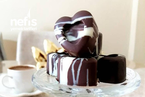 Butik Çikolata Tarifi