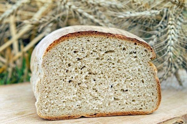 1 Dilim Kepekli Ekmek Kaç Kalori? Faydaları, Besin Değeri, Zayıflatır Mı? Tarifi