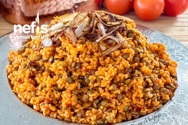 İkosun_Mutfağı Tarifi