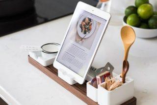 Görmediğiniz 10 Değişik Mutfak Eşyası Tarifi
