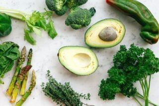 Sağlıklı Beslenmek İstiyorum: 20 Mucizevi Besin Tarifi