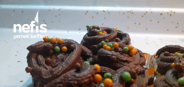Kap Kek