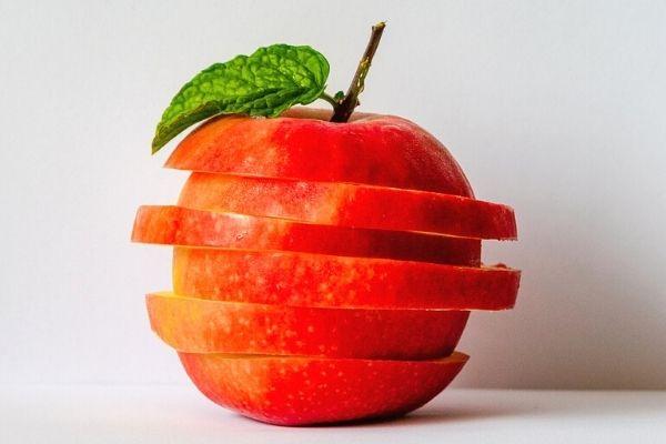 elma yağı faydaları