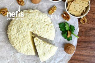 Cerkes Peyniri Tarifi