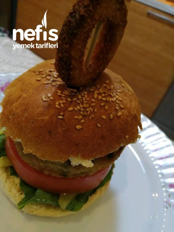 Ton Burger (Enfessss)