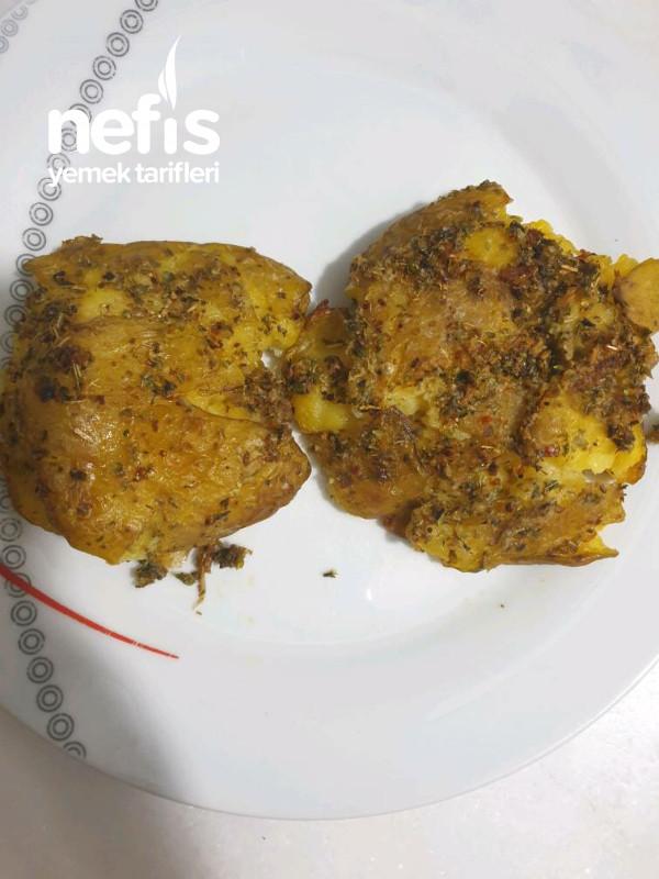 citir patatestiktok patatesi 3
