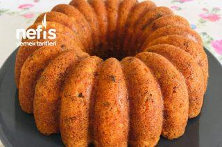 Kuru Meyveli Kek(Püf Noktalarıyla ) Tarifi