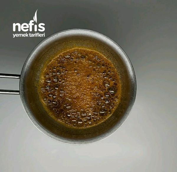 Muhteşem Çeşm-i Nigar Çorbası