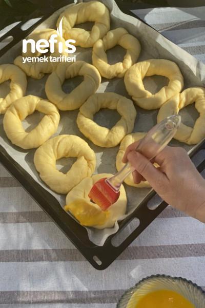 Pastane Usulü Açma
