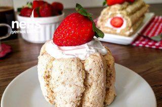 Budapeşte Pasta Tarifi