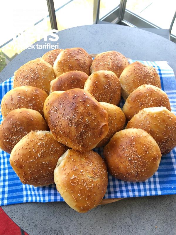Tombik Ekmek