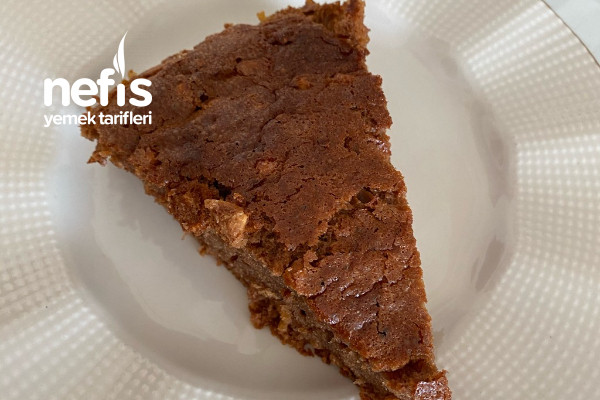 Fatma'nın Mutfağı Tarifi