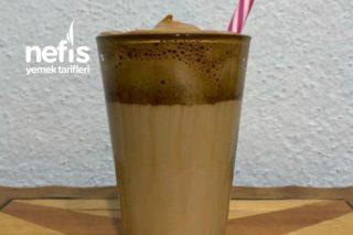 Dalgano Kahve Tarifi