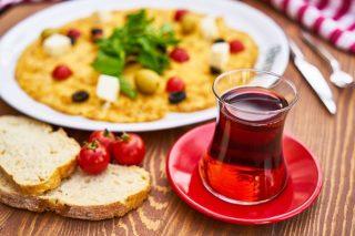 Dr. Mehmet Öz'den Kahvaltı Yasaklansın Açıklaması Tarifi