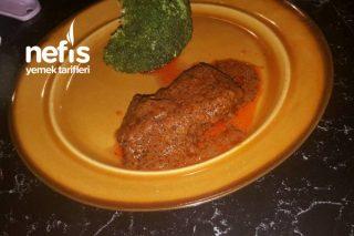 Tereyağlı Biftek Tarifi