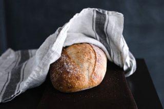 Artizan Ekmek Nedir? Nasıl Yapılır?