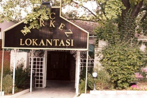 aoç merkez lokantası