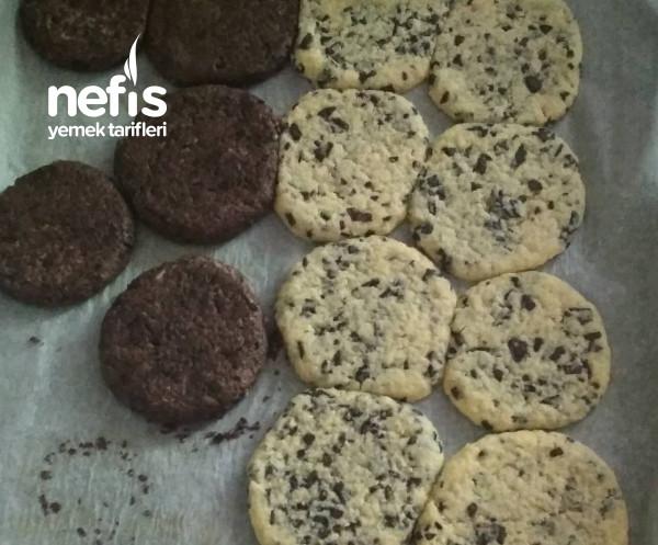Xxl Cookies