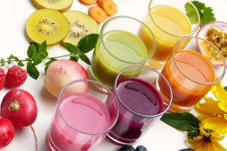 Hangi Vitamin En Çok Hangi Besinde Var? Tarifi