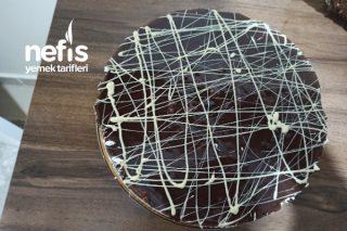 Cocostar Pasta Tam Ölçü Enfes Lezzet Mutlaka Deneyin Tarifi