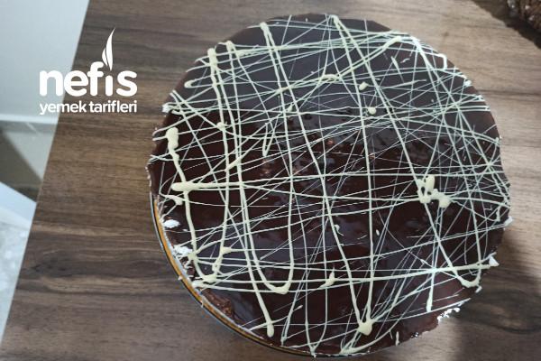 Cocostar Pasta Tam Ölçü Enfes Lezzet Mutlaka Deneyin