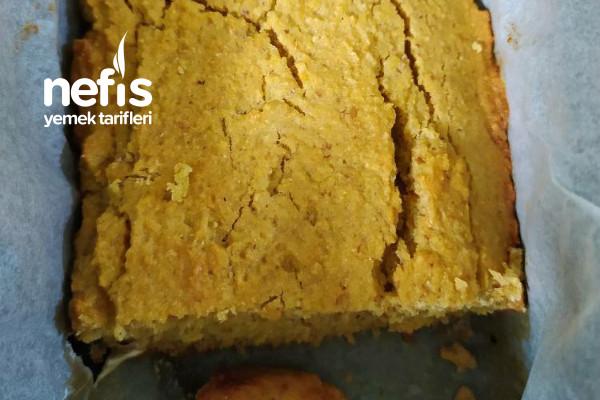 Çölyak Ekmeği