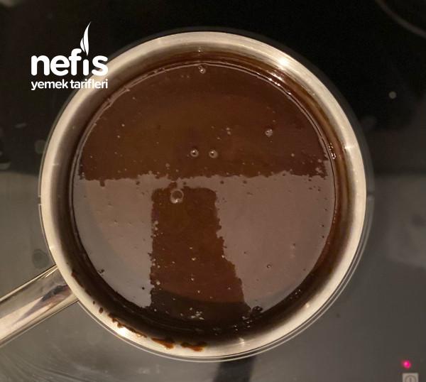 Çikolata Harikası (Čudo Od čokolade)