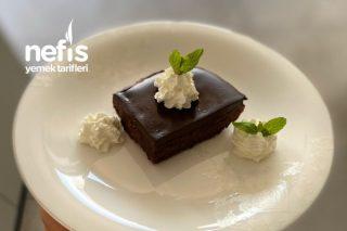 Çikolata Harikası (Čudo Od čokolade) Tarifi
