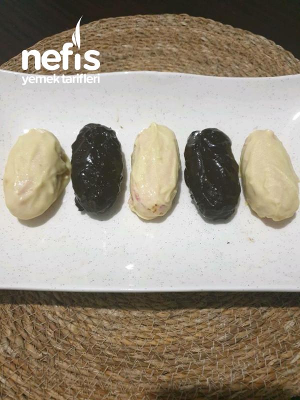 Orman Meyveli Cocostar (8 Adet)