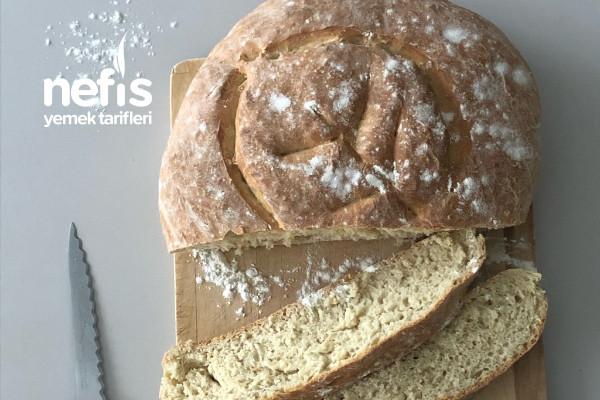 Zümras_kitchen Tarifi