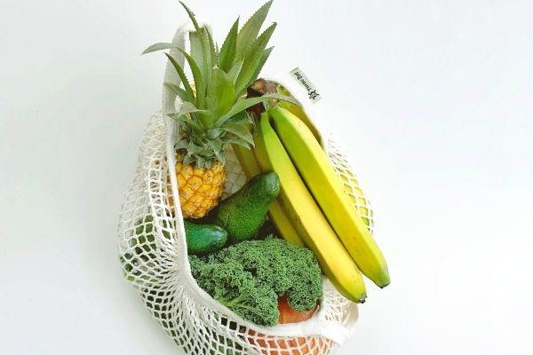mart ayı sebze meyveleri