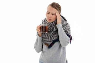 Migren Nedir? Belirtileri ve Nedenleri Tarifi