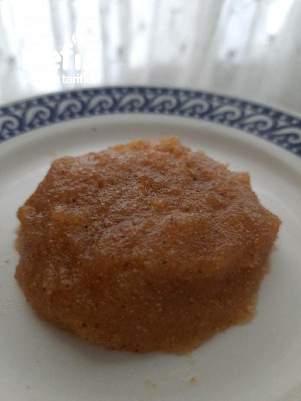 Mısır İrmiği (Glutensiz – Süt Ve Süt Ürünleri Yok)